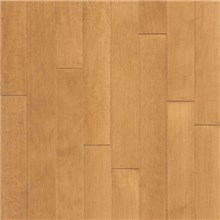 "Bruce Turlington American Exotics 5"" Maple Caramel Wood Flooring"