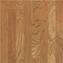 "Bruce Turlington American Exotics 3"" Cherry Natural Wood Flooring"