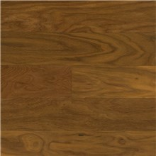 Armstrong Performance Plus Hardwood Flooring At Cheap