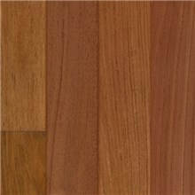 "IndusParquet 3"" x 3/4"" Solid Brazilian Cherry Wood Flooring"