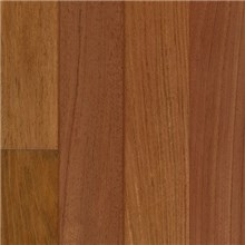 "IndusParquet 4"" x 3/4"" Solid Brazilian Cherry Wood Flooring"