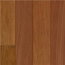 "IndusParquet 5 1/2"" x 3/4"" Solid Brazilian Cherry Wood Flooring"