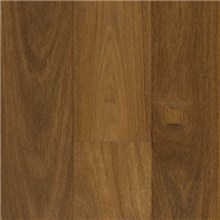 "IndusParquet 3"" x 3/4"" Solid Brazilian Chestnut Wood Flooring"