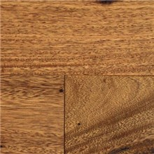 Mullican Meadowbrooke Hardwood Flooring At Cheap Prices By