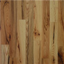 Red Oak Common 3 Unfinished Solid Wood Flooring
