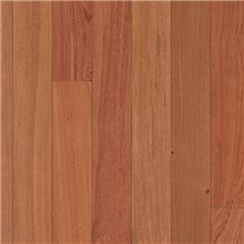 Tiete Rosewood Clear Grade Prefinished Solid Wood Flooring