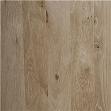 White Oak 1 Common Unfinished Solid Wood Flooring
