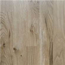 White Oak Rustic Unfinished Solid Wood Flooring