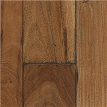 Indusparquet Amendoim French Bleed Hand Scraped Prefinished Engineered Wood Floors on sale at cheap prices by Hurst Hardwoods