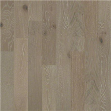 Anderson Tuftex Noble Hall Hardwood Flooring At Cheap