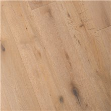 "7 1/2"" x 5/8"" European French Oak Arizona Prefinished Engineered Wood Flooring at Discount Prices by Hurst Hardwoods"