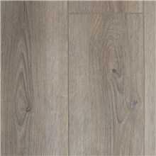 Axiscor Pro 9 Sandalwood SPC vinyl waterproof flooring at cheap prices by Hurst Hardwoods