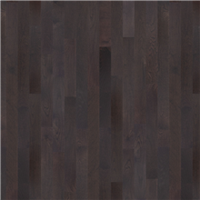 Oak Cappuccino Prefinished Solid Hardwood Flooring at cheap prices by Hurst Hardwoods