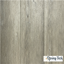 Spring Tech Clear Spirit Waterproof SPC Vinyl Flooring on sale at the cheapest prices by Hurst Hardwoods