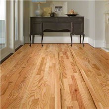 golden_opportunity_natural_prefinished_solid_hardwood_flooring_shaw_floors