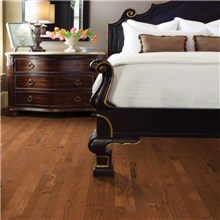 golden_opportunity_saddle_prefinished_solid_hardwood_floor_shaw_floors_at_cheap_prices_hurst_hardwoods