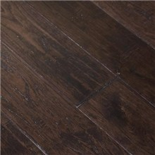 Johnson Texas Hardwood Flooring At Cheap Prices By Hurst