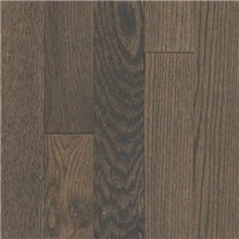 Mohawk Robinson Oak Prefinished Hardwood Flooring on sale at the cheapest prices by Hurst Hardwoods