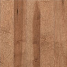 Mohawk Maple Vanilla Prefinished Hardwood Flooring on sale at the cheapest prices by Hurst Hardwoods