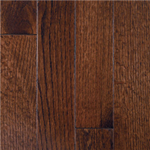 Mullican Muirfield Oak Hardwood Flooring At Cheap Prices