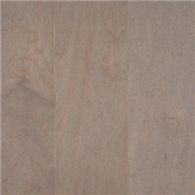 Mullican Ridgecrest Hardwood Flooring At Cheap Prices By