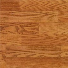 Quick Step Qs700 Laminate Flooring At Cheap Prices By