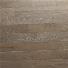 Red Oak Cerused Bona Prefinished Solid Hardwood Flooring on sale at the cheapest prices at Hurst Hardwoods