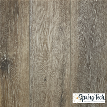Spring Tech Shoreline Run Waterproof SPC Vinyl Flooring on sale at the cheapest prices by Hurst Hardwoods