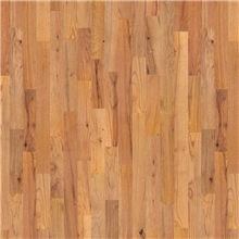 Oak Spice Prefinished Solid Hardwood Flooring at cheap prices by Hurst Hardwoods