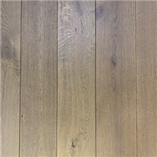 French Oak Toasted Oak Prefinished Engineered Hardwood Flooring by Shaw on sale at the cheapest prices by Hurst Hardwoods