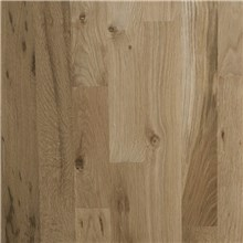 White Oak #2 Common Wood Floor at cheap prices by Hurst Hardwoods