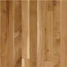 White Oak Character Rift & Quartered Hardwood Flooring on sale at the cheapest prices at Hurst Hardwoods