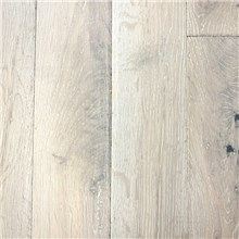White Oak Nevada Summer Prefinished Solid Wood Flooring on sale at the cheapest prices by Hurst Hardwoods