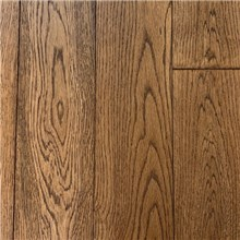 White Oak Sands Peak Prefinished Solid Wood Flooring on sale at the cheapest prices by Hurst Hardwoods