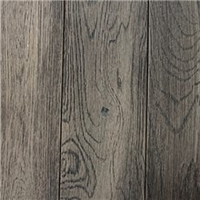 White Oak Smoked River Prefinished Solid Wood Flooring on sale at the cheapest prices by Hurst Hardwoods