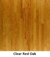 NOFMA_Clear_Red_Oak