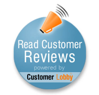 customer-lobby-reviews-hurst-hardwoods