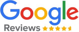 google-reviews-hurst-hardwoods-4-5-stars