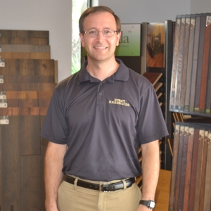 lee-hurst-owner-sales-hurst-hardwoods
