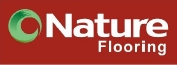 nature-flooring-logo