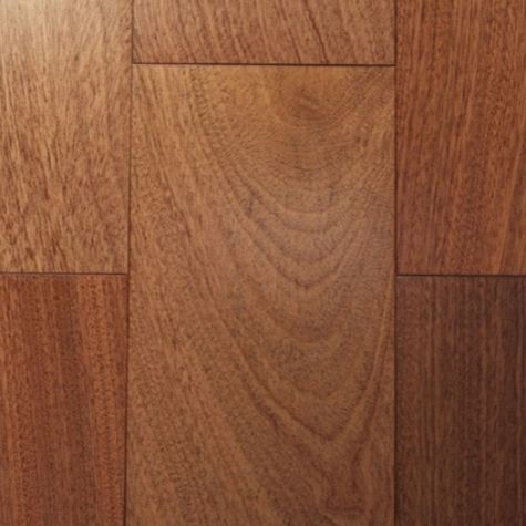 Sapele Hardwood Flooring at cheap prices by Hurst Hardwoods