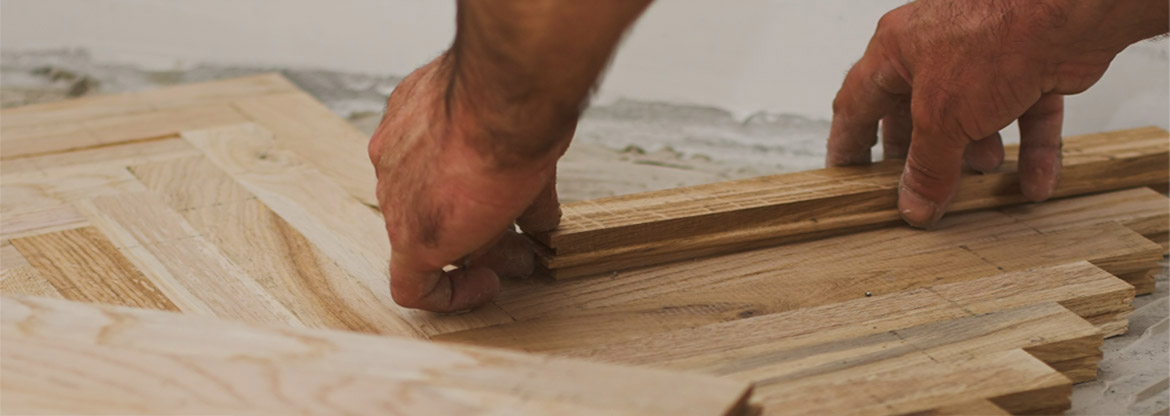 For 25 Years A National Leading Wholer Of Top Quality Wood Floors